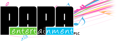 Papa Entertainment PLC