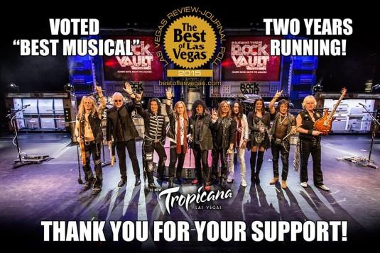 rtrv_best musical